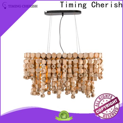 octave chandelier light oval for business for living room