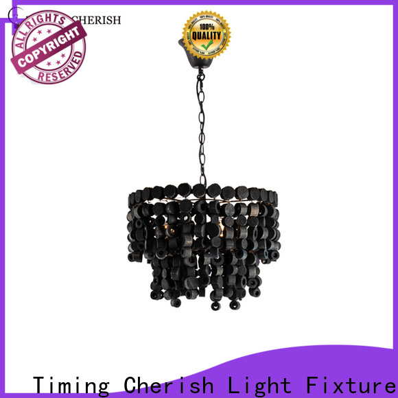 draped beaded pendant light wash suppliers for living room