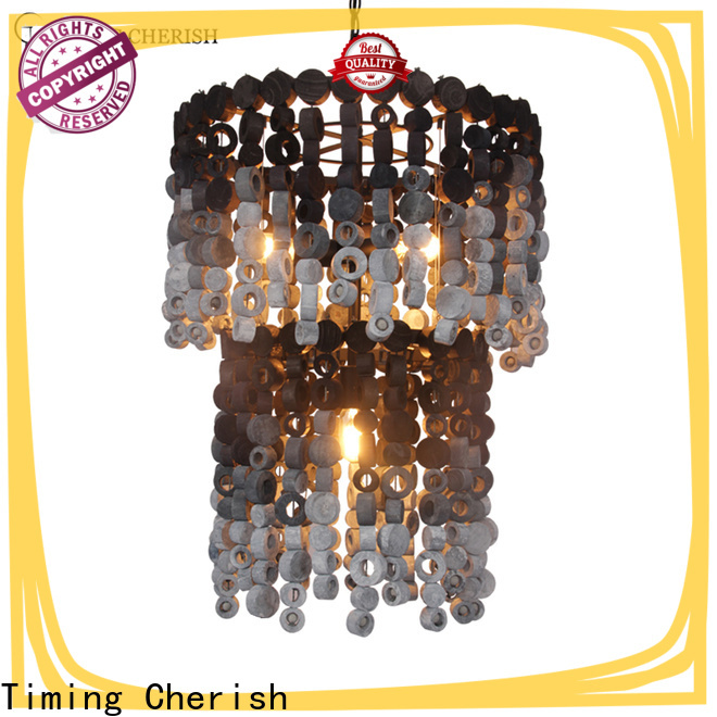 modern pendant chandelier black factory for living room