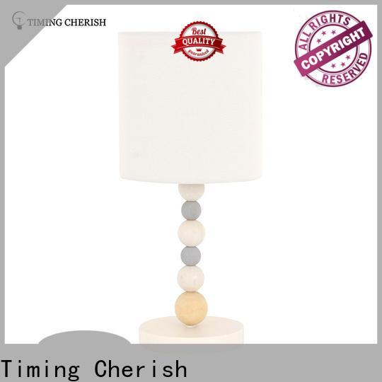Timing Cherish colored kids lighting for sale for kindergarten