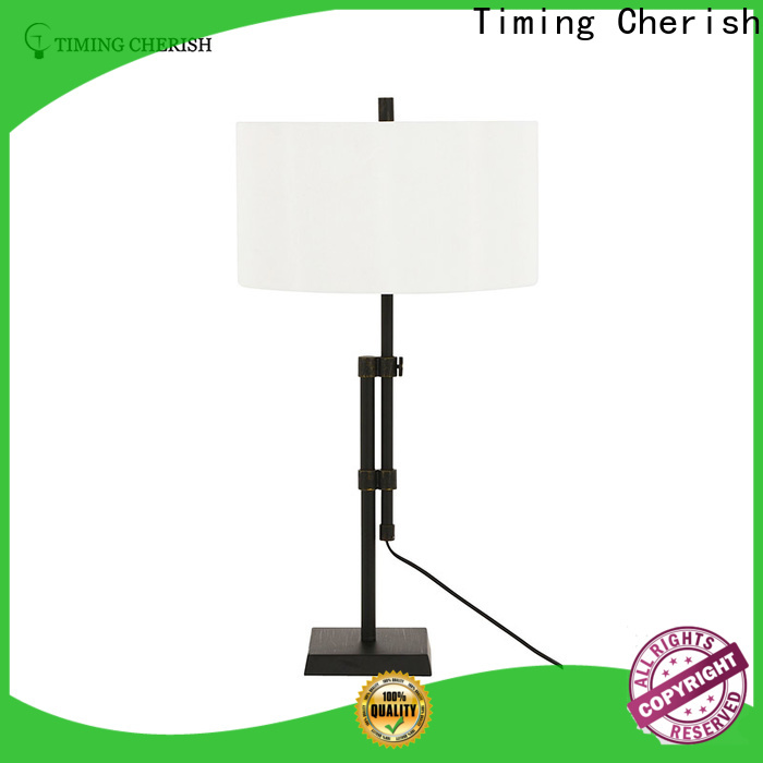 modern bedside table lights himalayan manufacturers for bar