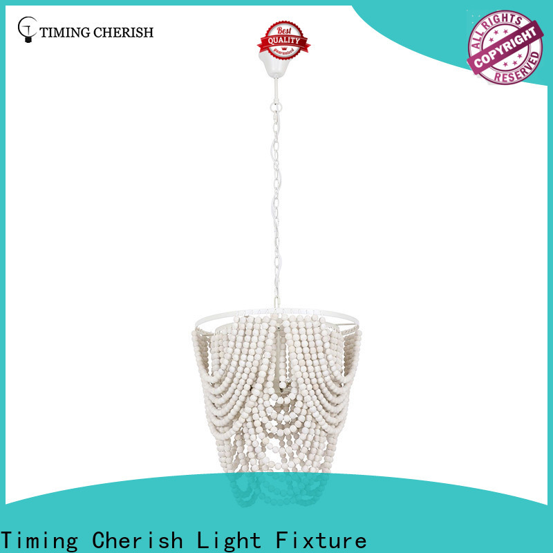 Timing Cherish exclusive pendant chandelier company for shop