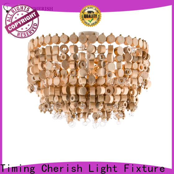 Timing Cherish modern pendant ceiling lights company for kitchen