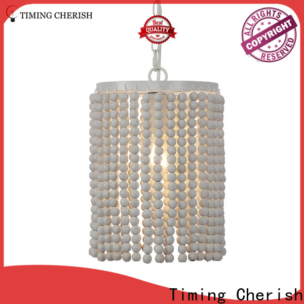 ceiling pendulum lights rugby manufacturers for shop