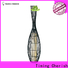 Timing Cherish stylish rattan floor lamp suppliers for bar