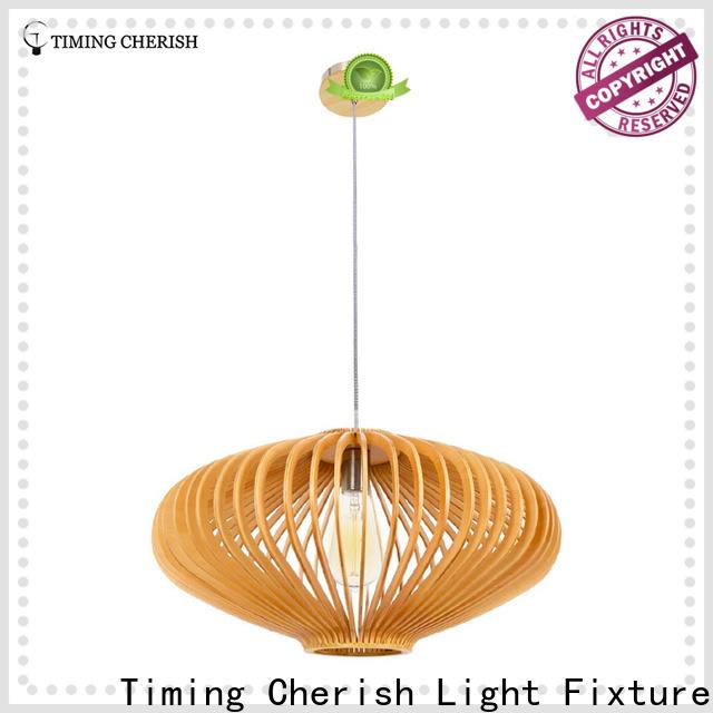handmade pendant light fixtures white company for shop