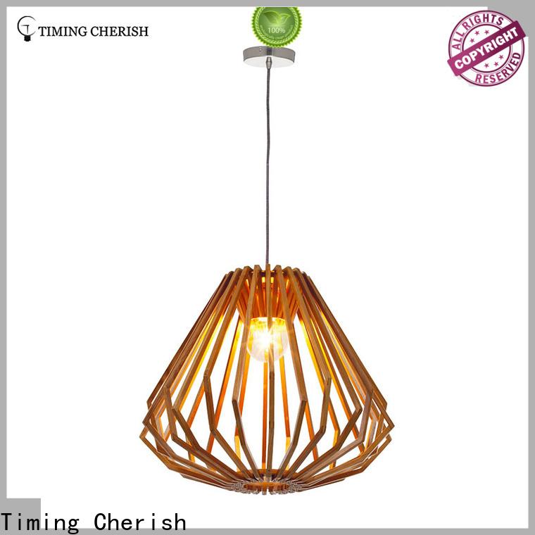 weaving cotton pendulum lights grey company for living room