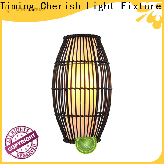 adjustable table light woven suppliers for kitchen