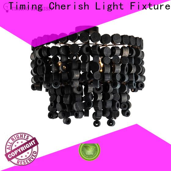 pendant pendant ceiling lights black company for kitchen