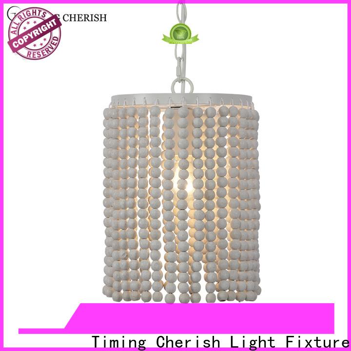 small pendulum lights lucky supply for shop