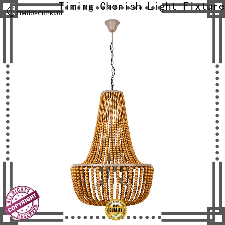 hanging chandelier lamp blackfrench supply for bar