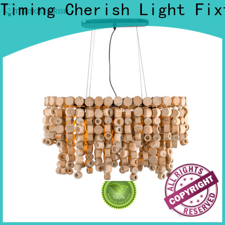 pendant hanging chandelier exclusive for business for shop