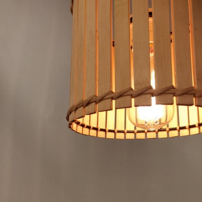 2021 pendant light trends Astre Handmade Hanging Pendant Light WYP3268 2021 Interior Design Trend