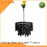hanging pendant chandelier d650mm for business for shop
