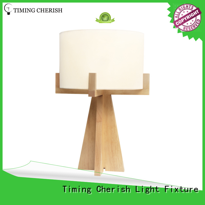 metal touch table lamp fabric suppliers for home