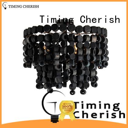 Timing Cherish modern Ceiling Lights manufacturers for bedroom