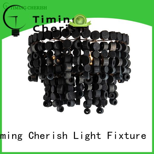 Timing Cherish ceilling ceiling mounted light for business for kitchen