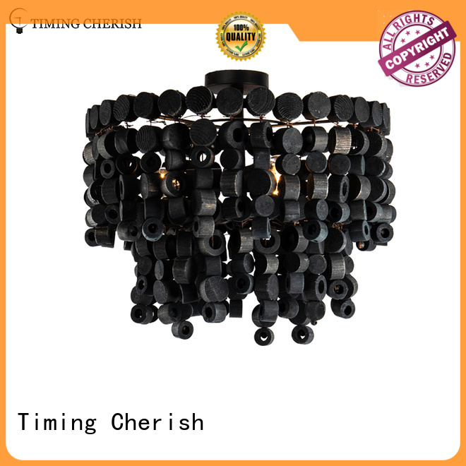 Timing Cherish exclusive ceiling mounted light suppliers for kitchen