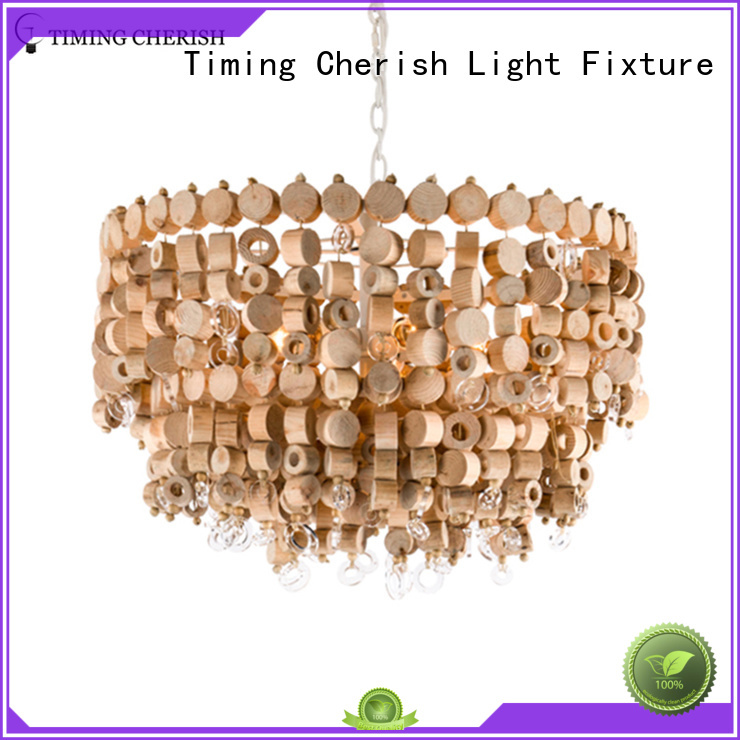 octave beaded pendant light 2tier factory for bar