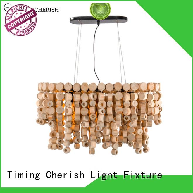 exclusive pendant chandelier exclusive manufacturers for hotel