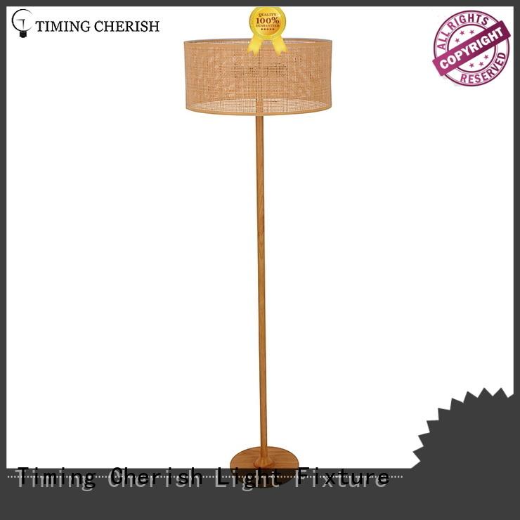 Timing Cherish antique outdoor floor lamps krohns for bar