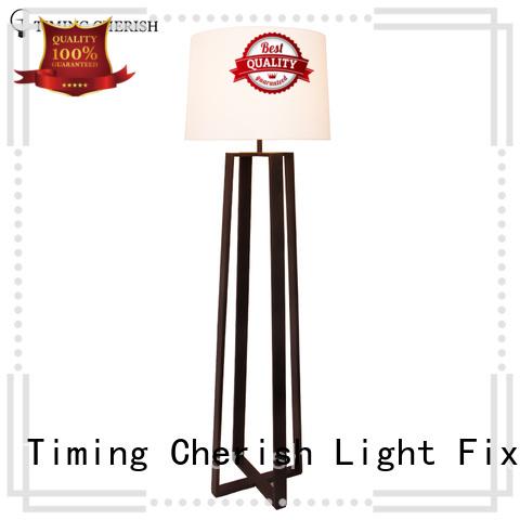 adjustable home floor lamps manufacturer for hotel