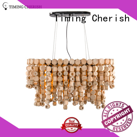 modern chandelier lamp lamp suppliers for shop