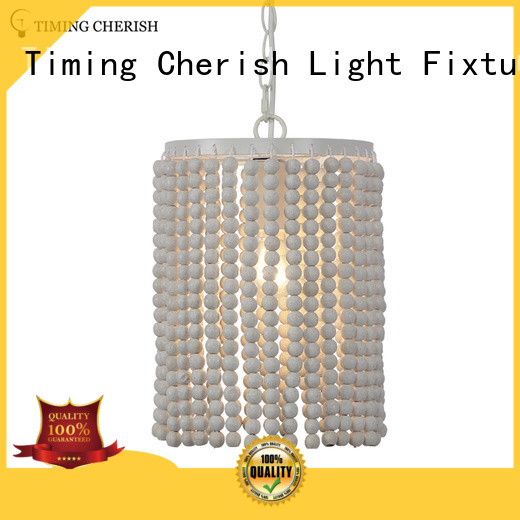 natural pendulum lights fringed for business for bar