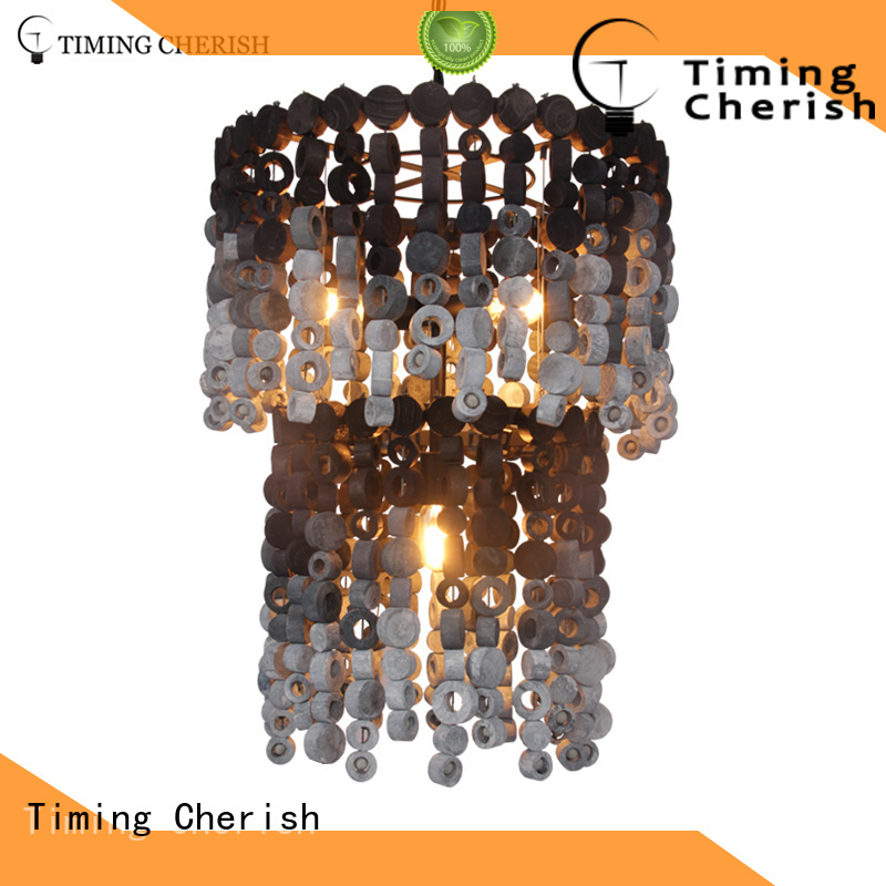 pendant pendant chandelier fringed manufacturers for home