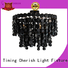 Timing Cherish natural Ceiling Lights manufacturers for hall