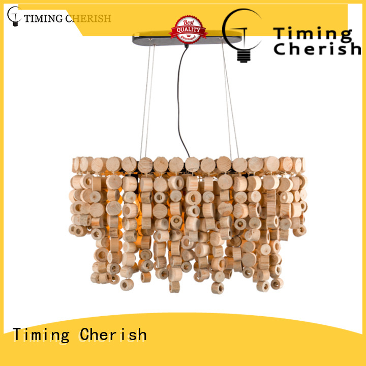 large beaded pendant light hanging suppliers for home