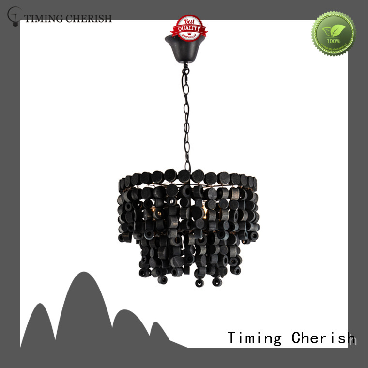 large chandelier lamp medium supply for living room