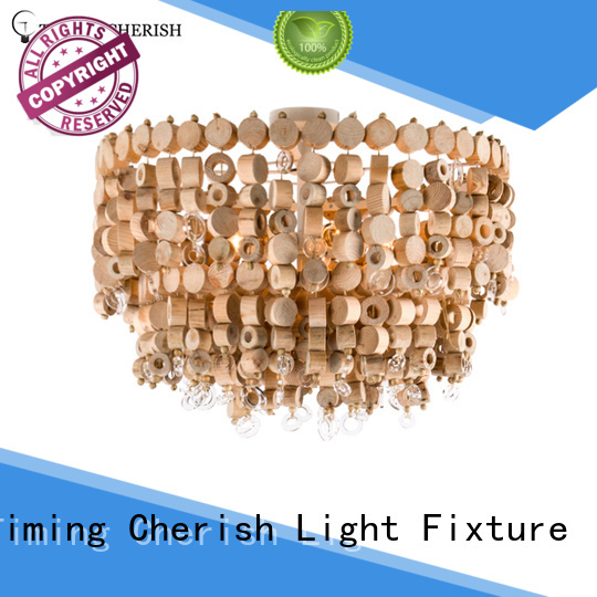 Timing Cherish pendant drop ceiling lighting suppliers for kitchen