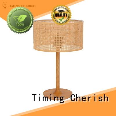 baikal classic column glass table lamp glass Timing Cherish