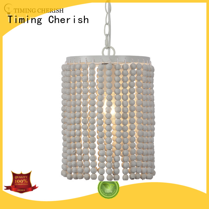 handmade pendant light fixtures natural suppliers for home