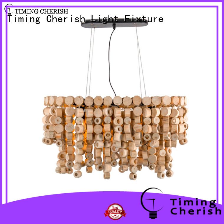 french entryway chandelier chandelier gourd Timing Cherish Brand