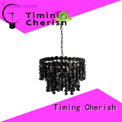 large chandelier light blackfrench manufacturers for hotel