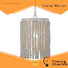 bead lantern pendant light grey suppliers for bar