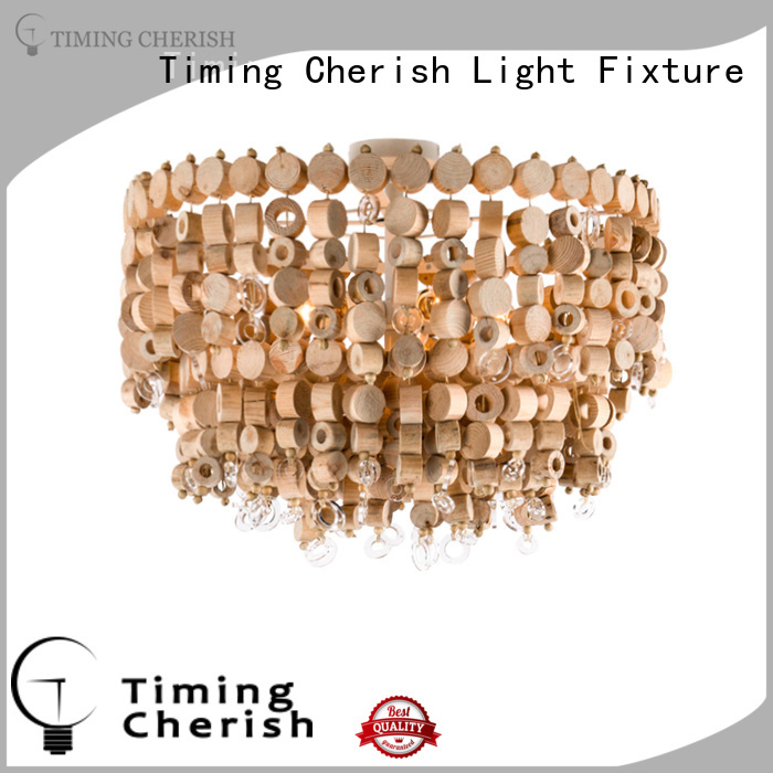 pendant ceiling mounted light light for business for hallway