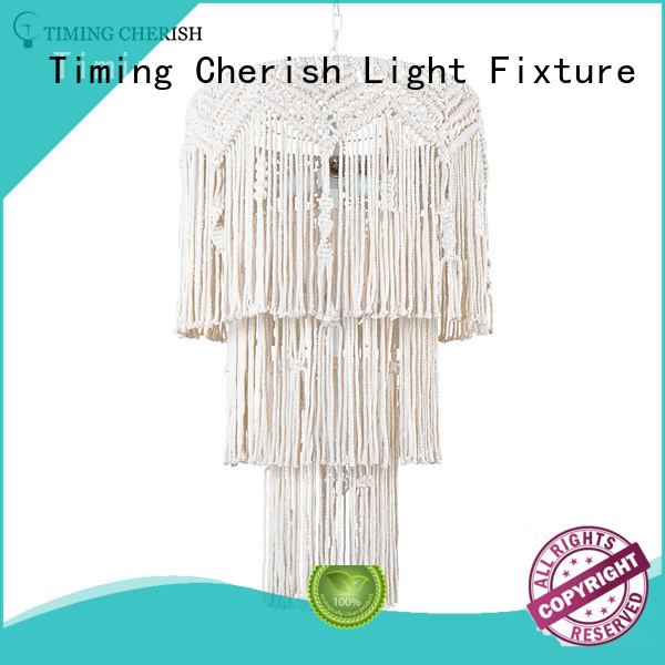 modern chandelier lamp beads manufacturers for shop