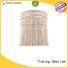 wood pendulum lights woven suppliers for shop