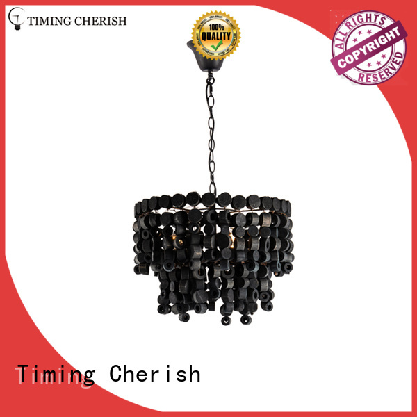 draped chandelier lamp d650mm manufacturers for home