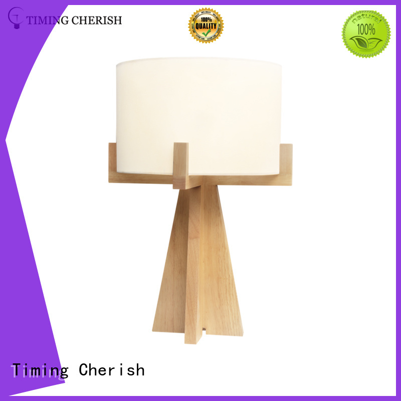 Timing Cherish larrabee touch table lamp manufacturers for home