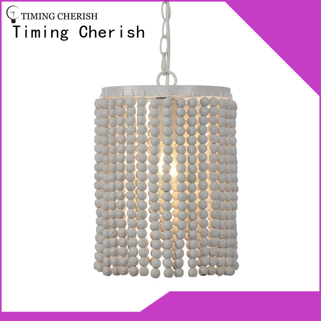 hand hanging pendant lights torch for living room Timing Cherish