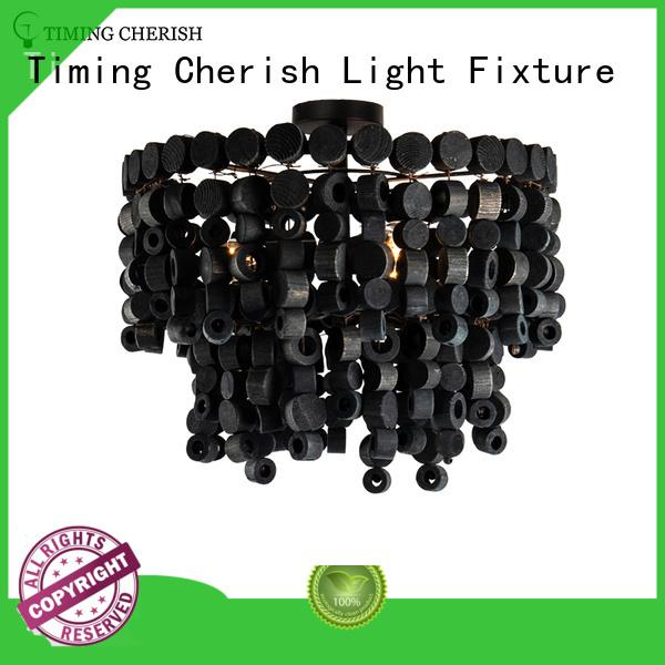 Timing Cherish modern pendant ceiling lights factory for bedroom