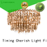 Timing Cherish pendant Ceiling Lights manufacturers for kitchen