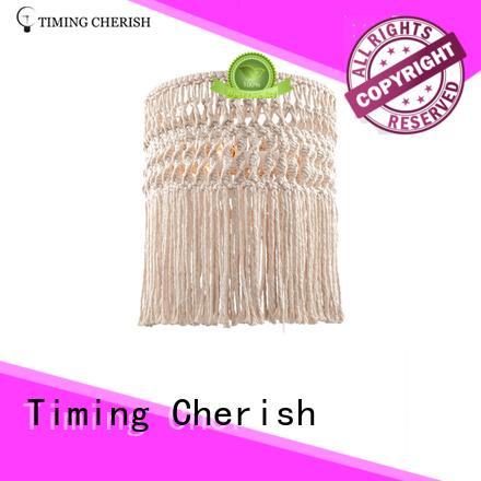 french lantern pendant light himalayan for living room Timing Cherish