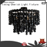 Timing Cherish chips ceiling mounted light suppliers for bedroom