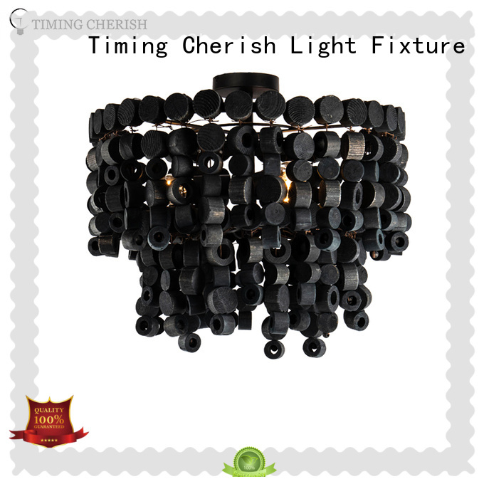 natural drop ceiling lighting black factory for bedroom