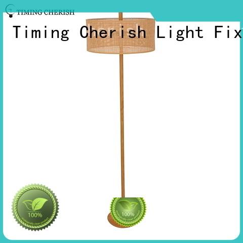 modern corner floor lamp everest supply for living room